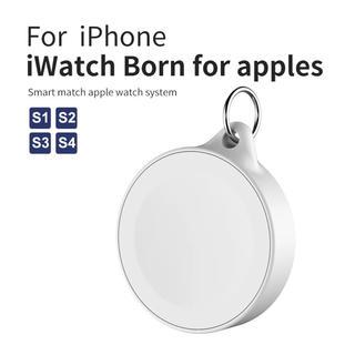Apple Watch - 新品 アップルウォッチ充電器 Apple Watch チャージャー