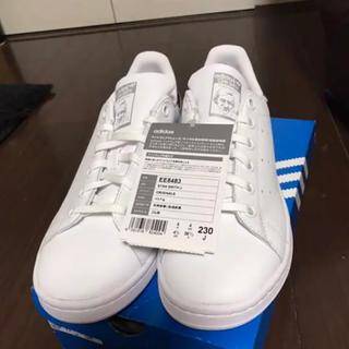 adidas - 新品未使用!アディダス スタンスミス  ホログラム