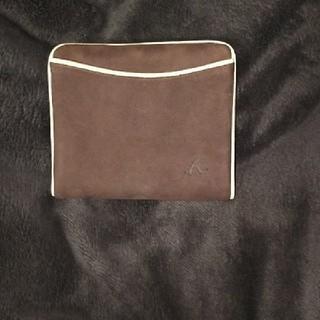 キタムラ(Kitamura)のキタムラ❇️折財布(財布)