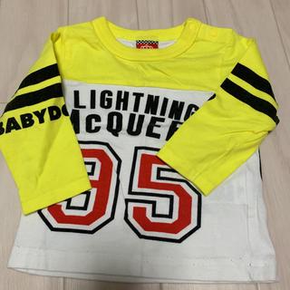 ベビードール(BABYDOLL)のベビードール☆ロンT 80(Tシャツ)