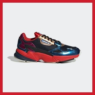 adidas - adidas falcon アディダス ファルコン yung