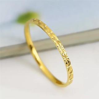 プラチナカットリング ピンキーリング ステンレスリング ステンレス指輪(リング(指輪))