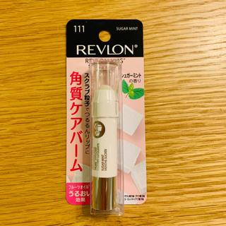 レブロン(REVLON)の新品 レブロン キスシュガースクラブ(リップケア/リップクリーム)