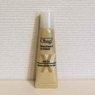 オバジ(Obagi)のオバジ ダーマパワーX リップエッセンス(リップケア/リップクリーム)