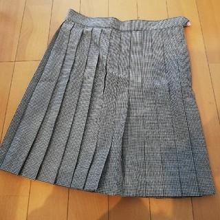 mikihouse - ミキハウス 130 スカート 結婚式 入学式 卒園式