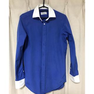 TOMORROWLAND - ドレスシャツ