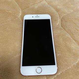 Apple - iPhone6s  64GB