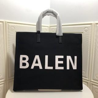 "Balenciaga - Balenciaga    バレンシアガ       ""ハンドバッグ"