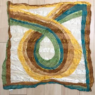 オリヒカ(ORIHICA)のスカーフ オリヒカ(バンダナ/スカーフ)