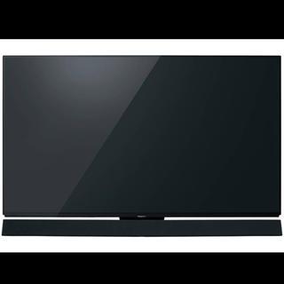 パナソニック(Panasonic)のパナソニック 有機ELテレビ 最高画質 55型の価格(テレビ)