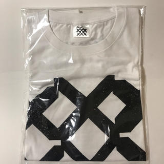Johnny's - SixTONES ラフスト Tシャツ