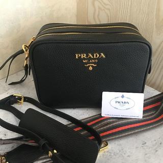 PRADA - プラダショルダーバッグ