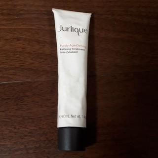 ジュリーク(Jurlique)のJurlique リファイニングトリートメント(美容液)