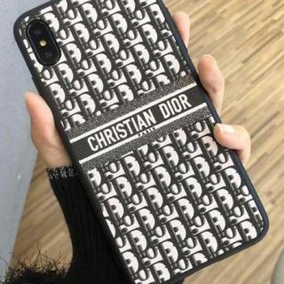 Christian Dior - エースさま専用 iPhone 8Plus用