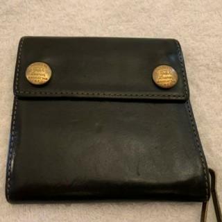 RRL - RRL財布