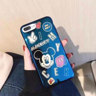 Disney - iPhone8