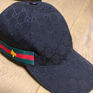 帽子 メンズ レディース