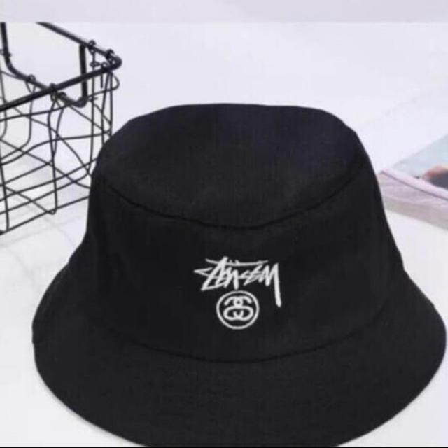バケットハット レディースの帽子(ハット)の商品写真
