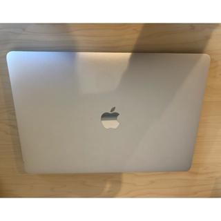 Apple - MacBook Pro 13インチ  2018   MR9U2J/A