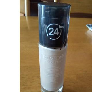 REVLON - レブロン カラーステイ メイクアップ 150 30ml