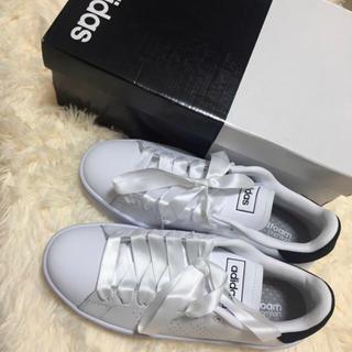 adidas - adidas レディースシューズ