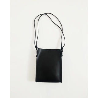 TODAYFUL - TODAYFUL Leather Square Pochette ショルダー