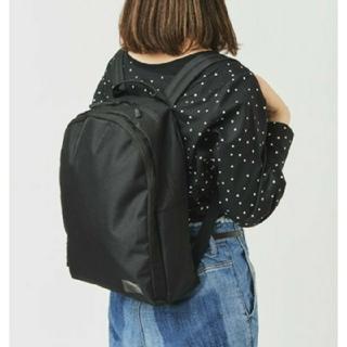 SHIPS - 【新品未使用】シップス バッグパック リュック ディパック バッグ カバン 鞄