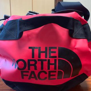 THE NORTH FACE - ノースフェイス ボストンバッグ