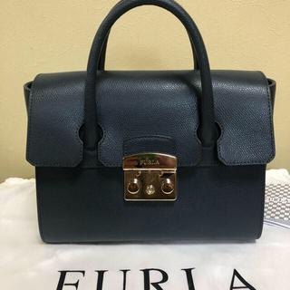 Furla - フルラ   美品