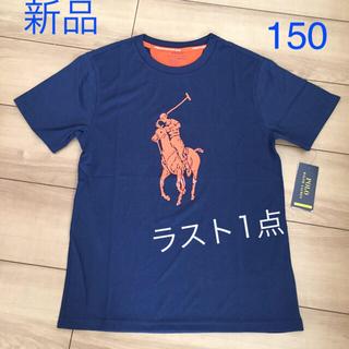 Ralph Lauren - ラルフローレン Tシャツ 150