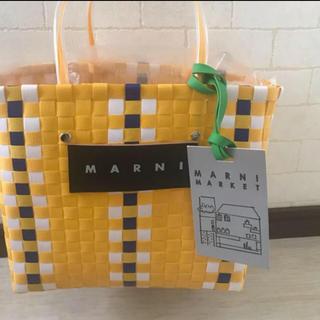Marni - 予約ストップです‼️‼️皆様ありがとうございます‼️
