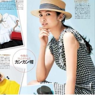 René - ルネ♡雑誌掲載♡ワンピース