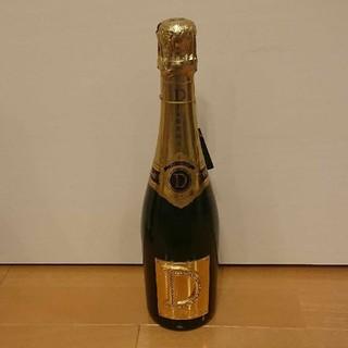 ディアデマ シャンパン