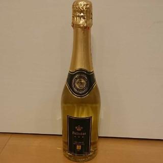 フェリスタス 金箔 シャンパン