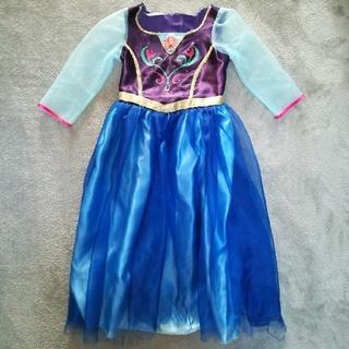 アナトユキノジョオウ(アナと雪の女王)の☘ぱぱりも様専用☘3点セット☘(ドレス/フォーマル)