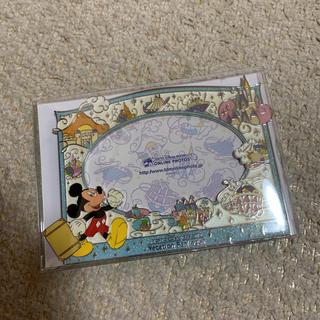 ディズニー(Disney)のフォトフレーム(フォトフレーム)