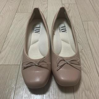 しまむら - しまむら 靴