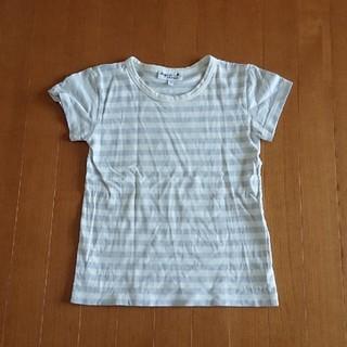 アニエスベー(agnes b.)のagnes b. ENFANT アニエスベーキッズTシャツ10[140](Tシャツ/カットソー)