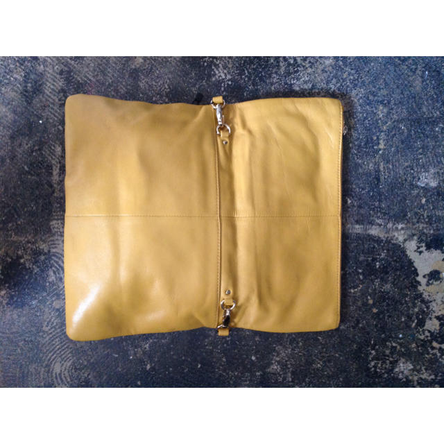 URBAN RESEARCH(アーバンリサーチ)のurban researchで購入 レディースのバッグ(ショルダーバッグ)の商品写真
