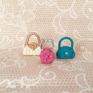 EPOCH - タウンシリーズ バッグ シルバニアファミリー ファッションアクセサリーショップ