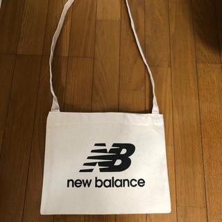 New Balance - ニューバランス バッグ