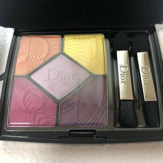 Dior - 限定色♡ディオール 167 ピンクバイブレーション