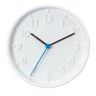 IKEA - IKEA STOMMA 壁掛け時計