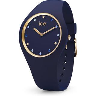 アイスウォッチ(ice watch)の2年保証 34mm ICE WATCH アイスウォッチ 腕時計 016301(腕時計)