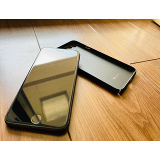 Apple - iPhone 8 256GB Space Gray SIMフリー 残債なし