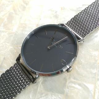COACH - ☆新品未使用☆ COACH コーチ チャールズ メンズ腕時計 14602145