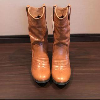 ココディール(COCO DEAL)のココディール ブーツ(ブーツ)