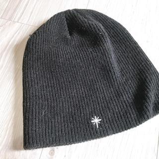 GYDA - GYDA ニット帽