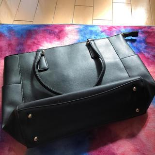 しまむら - リクルートバッグ