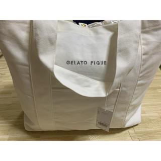ジェラートピケ(gelato pique)のgelatopiqué 2020プレミアム福袋(ルームウェア)
